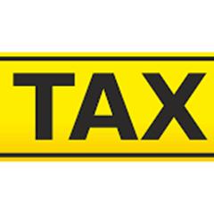Taxi - Durmenach