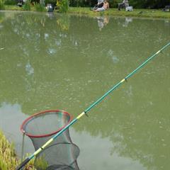 École de pêche