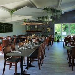 - © Restaurant du camping les Acacias  ALTKIRCH