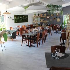 Restaurant du camping les Acacias  ALTKIRCH