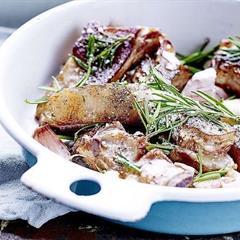 butcher-caterer - © www.boucherinehug..com