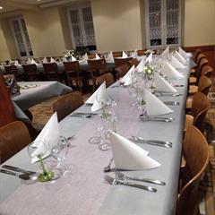 - © Restaurant au Bon accueil SPECHBACH