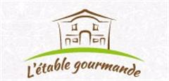 L'Etable gourmande farm