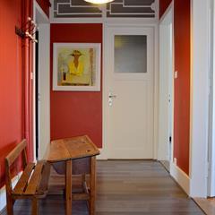 Chambre à louer Le Bacchus - ALTKIRCH - © bacchus-altkirch.fr
