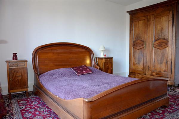 Chambre à louer Le Bacchus - ALTKIRCH