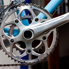 Cycles Guidemann - © Office de Tourisme du Sundgau