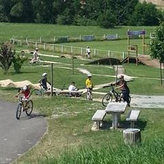 MJC d'Altkirch Aktivitäten - © mjc-altkirch.fr
