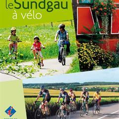 - © Le Sundgau à Vélo von Marc Glotz