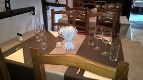 la Taverne du Sundgau RIESPACH