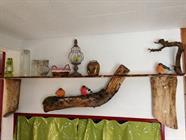 Le nid du caveau Ferrette
