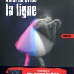 Rencontre dédicaces avec Dominique Benoit Hohler, pour son livre Le destin des équations, Editions Saint Brice - © Librairie Mille Feuilles