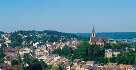 Altkirch ©Jean-Paul-Girard