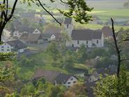 Village de Koestlach  ©Vincent-MULLER