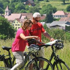 - © Sundgau movelo Alsace  ©Dumoulin