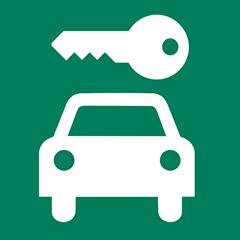 Location de véhicules - Altkirch - © Pixabay