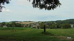 Village d'Aspach