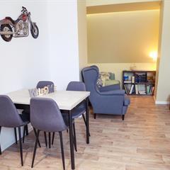 Chambres d'hôtes Les Hirondelles - HAGENBACH - © chambres-hirondelles-hagenbach.com