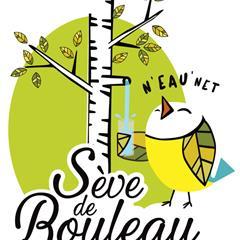 Logo - © N'eau'Net