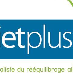 Dietplus - © Dietplus