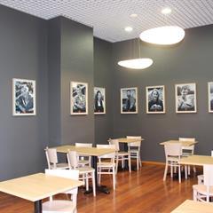 Le Comptoir Gourmand - Centre Commercial Leclerc ALTKIRCH - © lecomptoirgourmand68.fr