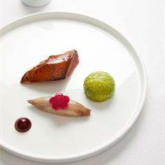 - © Restaurant l'Orchidée Altkirch