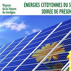 Les oiseaux du verger de Lutter - © MNS