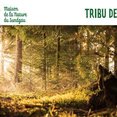 La nature au coin de la rue - © Maison de la Nature du Sundgau