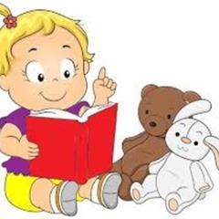 Bébé lecteurs