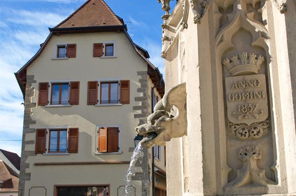 City of Altkirch (3)