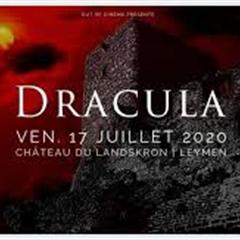 DRACULA - Soirée Out of Cinema
