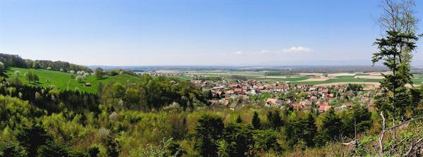 Kugele from Koestlach