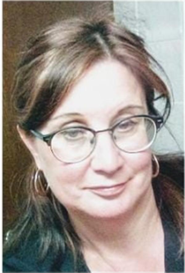 RAUSER Emmanuelle, Coach für Persönlichkeitsentwicklung und Wohlbefinden
