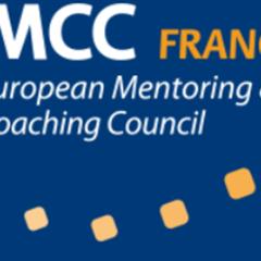 RAUSER Emmanuelle, Coach en développement personnel et bien-être - © COACHING FLOWER e'MOI
