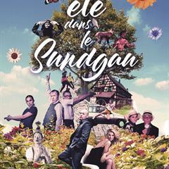 Un été dans le Sundgau - © Comcom Sundgau