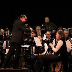 Musique Municipale de Hochstatt - © Musique Municipale de Hochstatt
