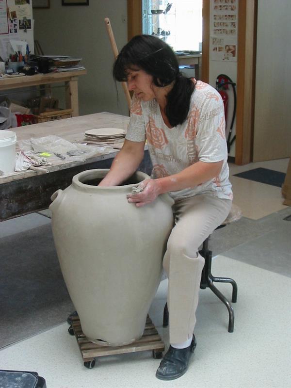 www.poterie-alsace.fr