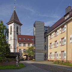 - © © Dreiländermuseum - Stadt Lörrach