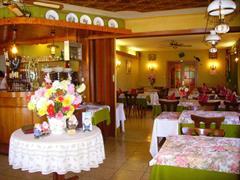 Restaurant au Chasseur