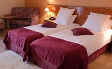 hotel-sud-alsace©  ranspach-le-bas19