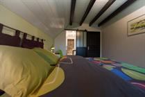 Chambre 'Hêtre'