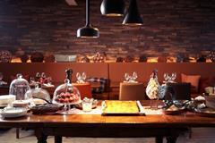 Restaurant Winstub A côté