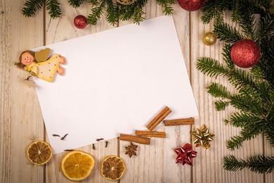 Artistieke ontdekkingsworkshop 'Winterkaart'