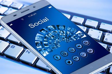 Evening debate: The uses of digital technology for your teenager