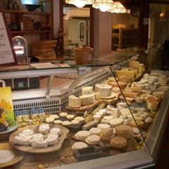 Fromagerie Antony Vieux Ferrette