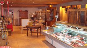 boutique de la ferme du grumbach