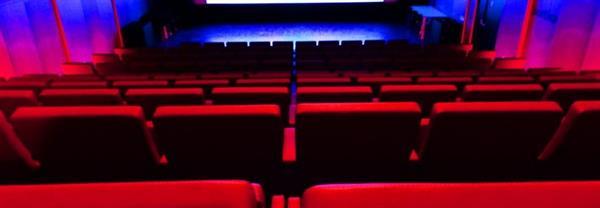 © Cinéma La Bouilloire