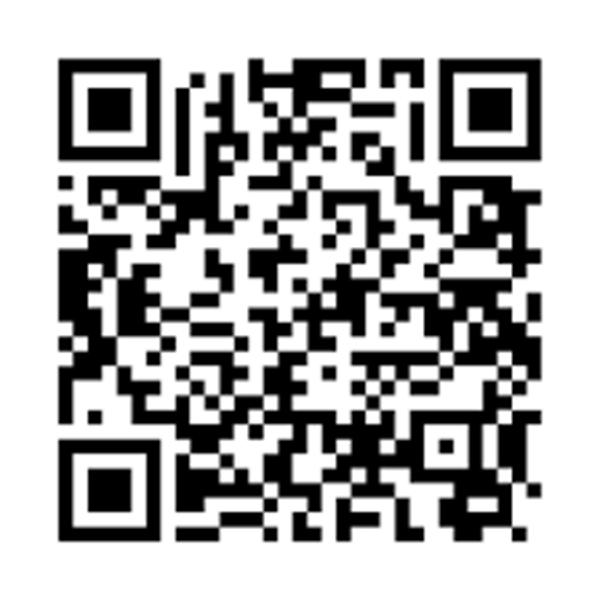 QR Code pour accéder la version mobile des circuits historiques