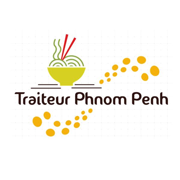 © Traiteur Phnom Penh