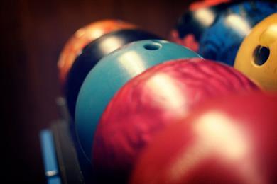 Bowling - Megarex