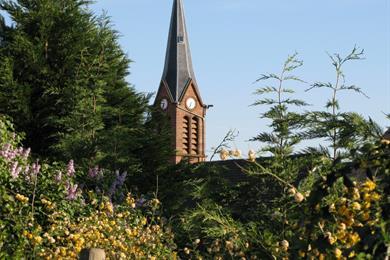 Wahlenheim